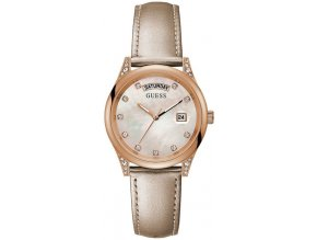 Dámske hodinky Guess GW0117L1