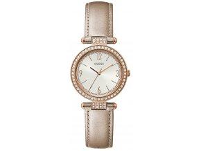 Dámske hodinky Guess GW0116L1