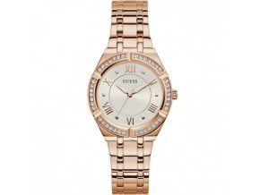 Dámske hodinky GUESS GW0033l3