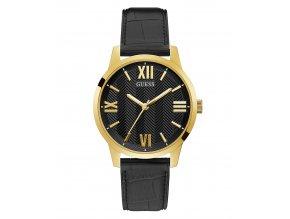 Pánske hodinky Guess GW0250G2