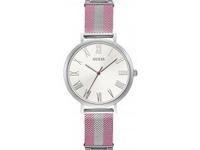 Dámske hodinky Guess W1155L5