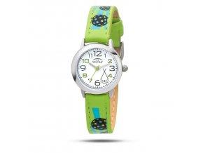 Detske hodinky Bentime 001 9ba 5067w