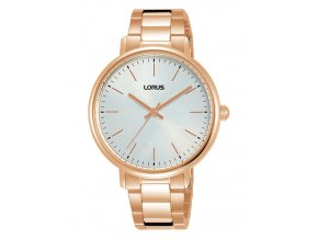 Hodinky Lorus RG266RX9