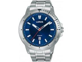 Hodinky Lorus RH947MX9
