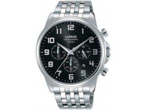 Hodinky Lorus RT333GX9