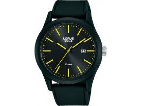 Hodinky Lorus RX301AX9