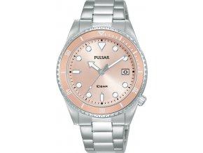 Hodinky Pulsar PG8333X1