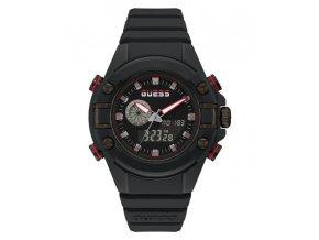 Pánske hodinky Guess GW0269G3