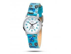 Detske hodinky Bentime 002 9ba 255J