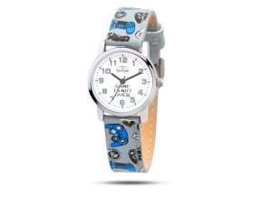 Detske hodinky Bentime 002 9ba 255i