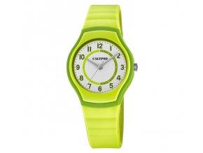 Detské hodinky K5806 4