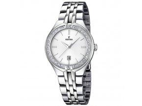 dámske hodinky festina 16867 1