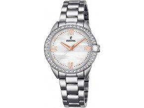 dámske hodinky festina 16919 1