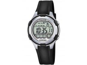 Detské hodinky CALYPSO K5692/2