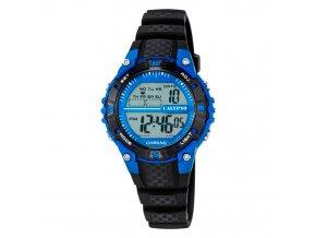 Detské hodinky CALYPSO K5684/5  Až 100 dní na vrátenie tovaru. Autorizovaný predajca.