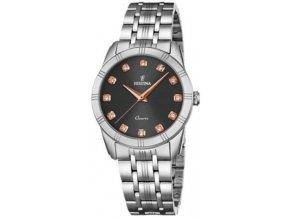 dámske hodinky festina 16940 5