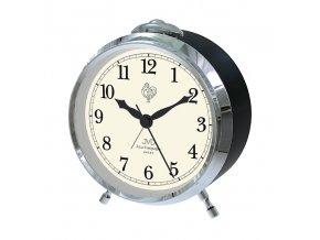 Budík JVD sweep SRP2609.3  Až 100 dní na vrátenie tovaru. Autorizovaný predajca.