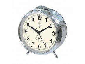 Budík JVD sweep SRP2609.4  Až 100 dní na vrátenie tovaru. Autorizovaný predajca.