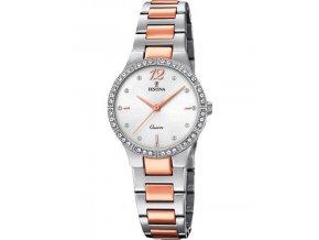 dámske hodinky festina 20241 2