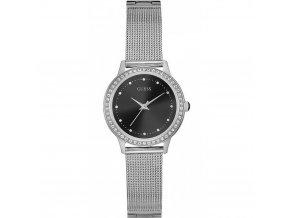 dámske hodinky guess W0647L5