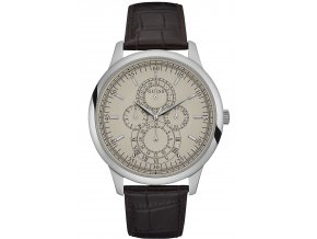 pánske hodinky guess W0920G2