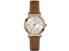 dámske hodinky guess W0833L1