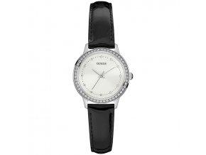 dámske hodinky guess w0648L7