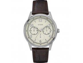 pánske hodinky guess W0863G1