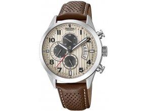pánske hodinky festina 20271 2