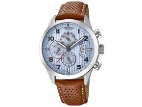 pánske hodinky festina 20271 4