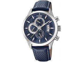 pánske hodinky festina 20271 5