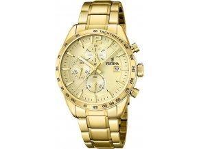 pánske hodinky festina 20266 1