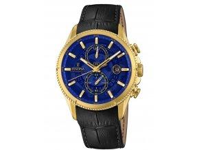 Pánske hodinky festina 20270 2