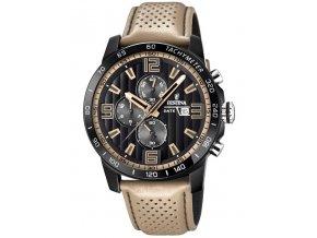 pánske hodinky Festina 20339 1
