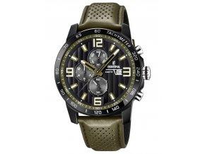 pánske hodinky Festina 20339 2
