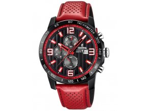 pánske hodinky Festina 20339 5