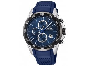 pánske hodinky Festina 20330 2