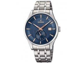 pánske hodinky Festina 20276 2