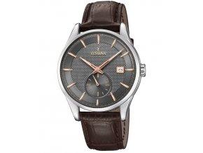 pánske hodinky Festina 20277 3