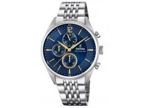 pánske hodinky Festina 20285 3