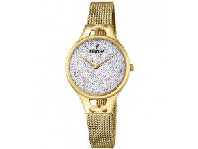 dámske hodinky festina 20332 1