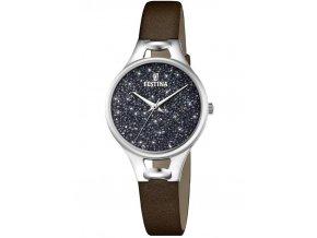 dámske hodinky festina 20334 3