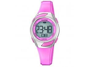 detské hodinky calypso k5738 2