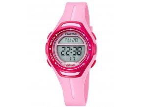 detské hodinky calypso k5727 2