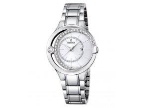 dámske hodinky festina 16947 1