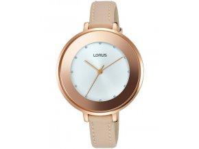 dámske hodinky lorus rg224mx9