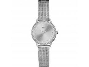 Dámske hodinky Guess W0647L6