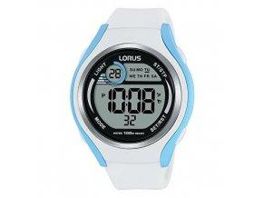 detské hodinky lorus R2387LX9
