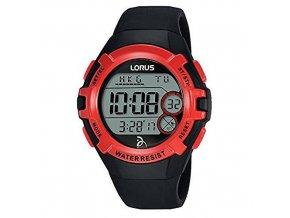 detské hodinky lorus R2389LX9