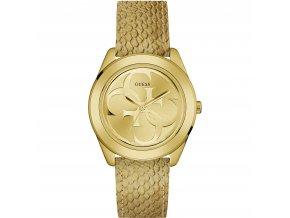 Dámske hodinky Guess W0895L8